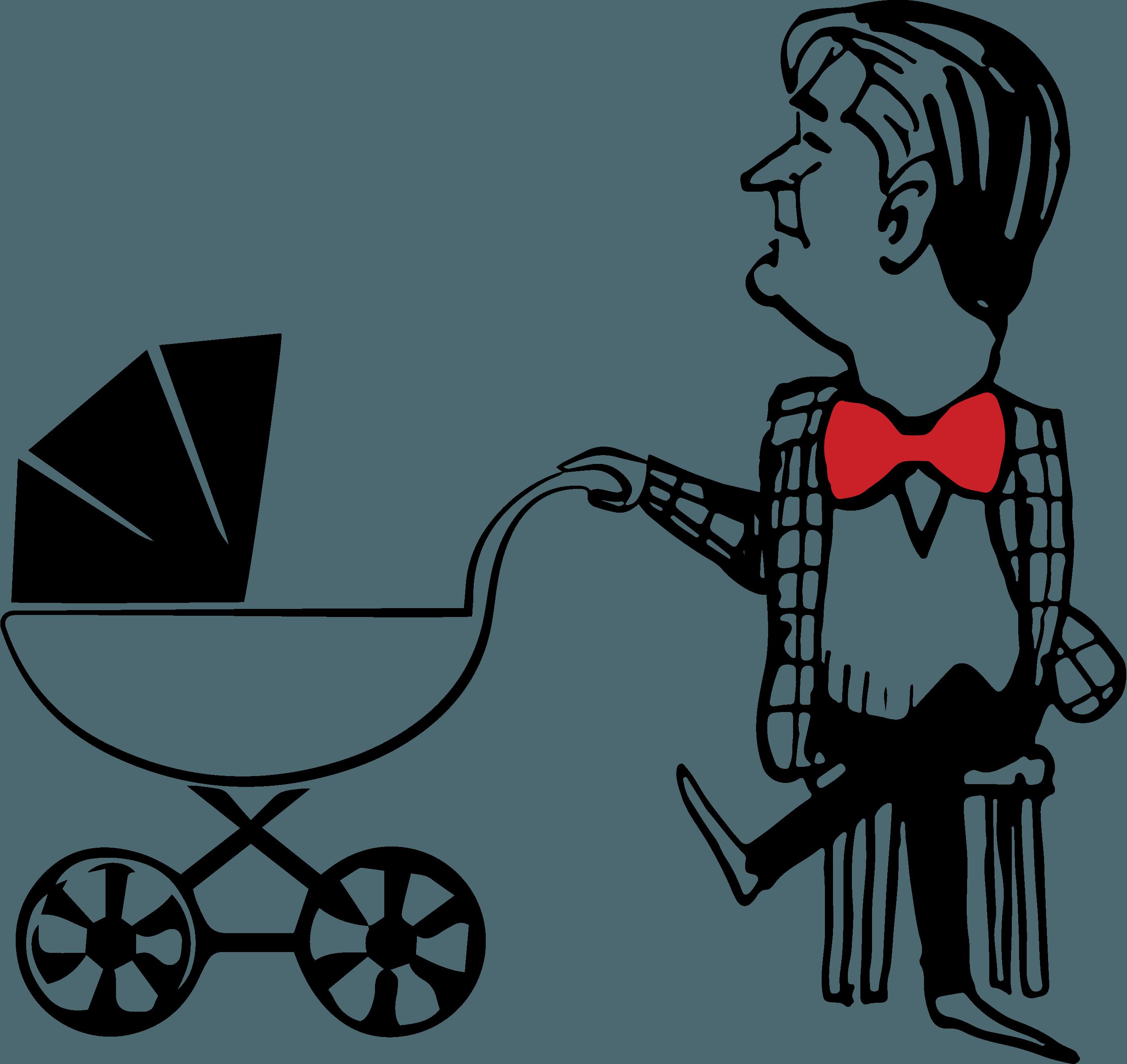 caricature-content-img